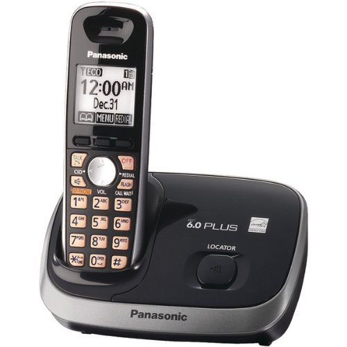 Panasonic Single - 1