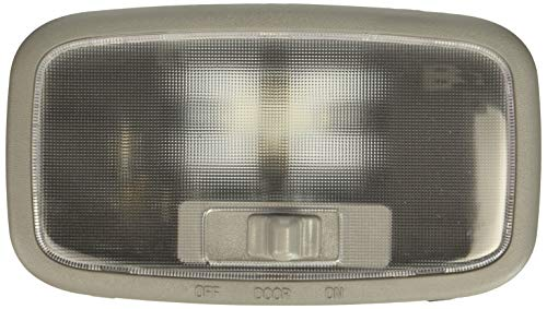 (Genuine Hyundai 92800-1E000-QS Room Lamp Assembly )