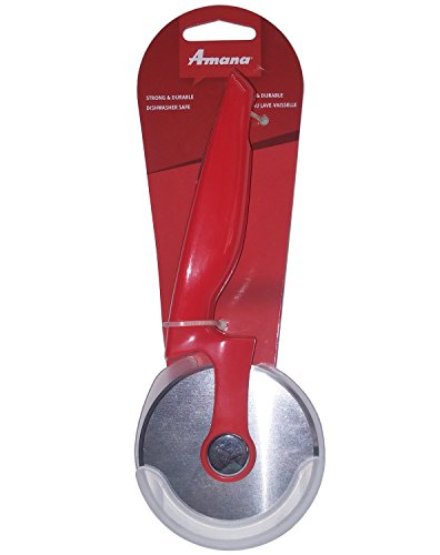 Amana APG001 Stainless Steel Cutter