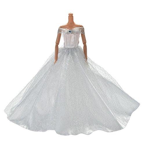 jr bridesmaid dress sewing patterns - 3