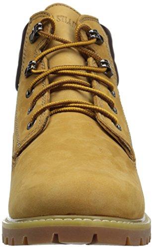 Eastland Womens Edith Boot Boot Alpino