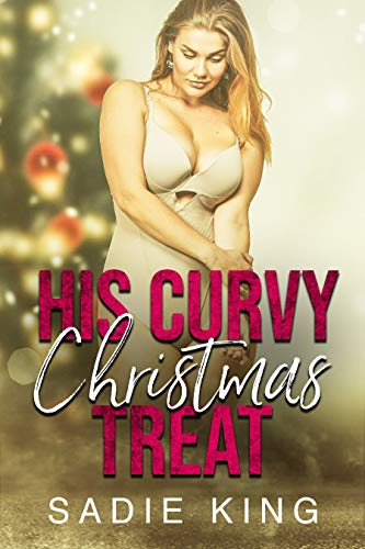 His Curvy Christmas Treat: The Biker Brothers