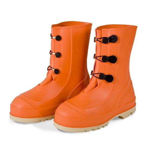 HAZPROOF BOOTS 82330-7