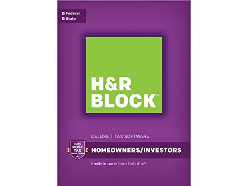 Hr Block Business - 8