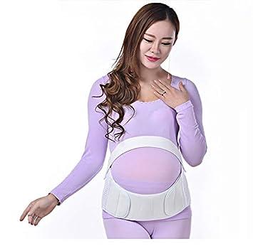 Ayuda del embarazo para las mujeres embarazadas, nuevas mujeres ...