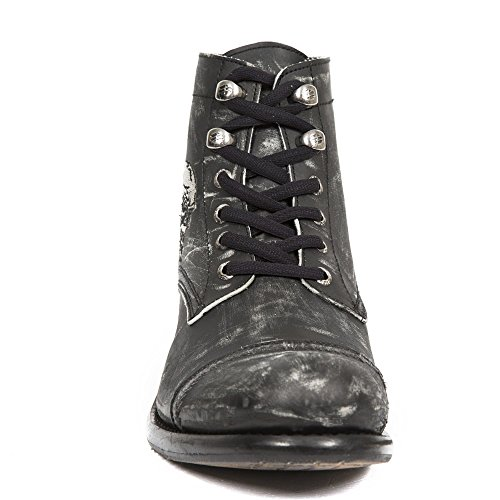 New Rock M.gy31-s1