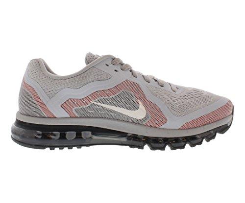 Sportive Prt da Wmn donna 5 Desert 0 Tr Free Sequoia Ochre 4 Scarpe Fit Nike zvZxa0v