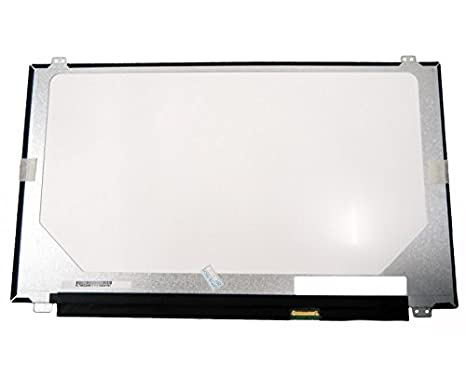 fd4d41e9f142 Amazon.com: New LCD Panel For IBM-Lenovo Lenovo G50-80 80L0 Series ...