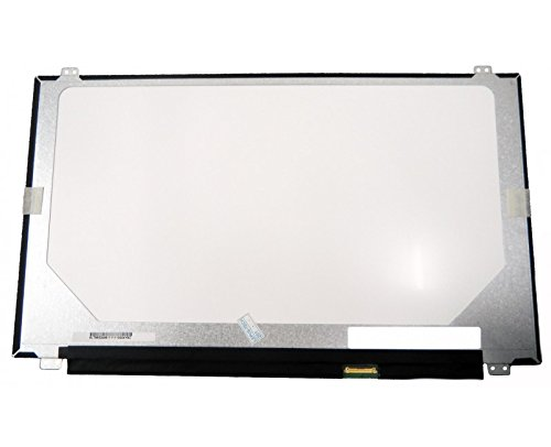 New LCD Panel For HP-Compaq HP 15Z-AF000 CTO LCD Screen 15.6 1366X768 Slim HD ()