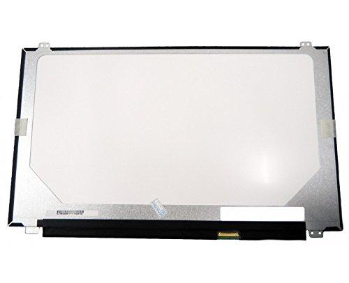 New LCD Panel For HP-Compaq ELITEBOOK 850 G3 SERIES LCD Screen Glossy 15.6 1366X768 Slim HD
