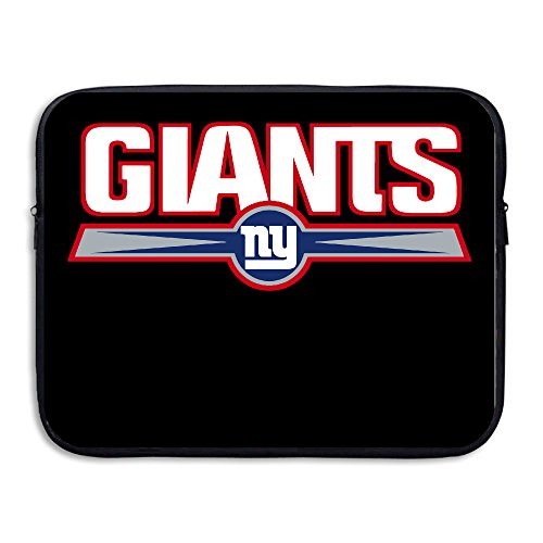 kathyb-ny-giants-letter-case-bag-for-laptop-black