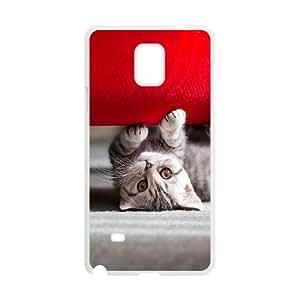 Samsung Galaxy Note 4 Cell Phone Case White iPhone 5c animal 37 1 U5B2MH