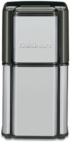 cuisinart-grind-central-coffee-grinder