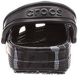 Crocs Classic Graphic Clog   Water Slip On