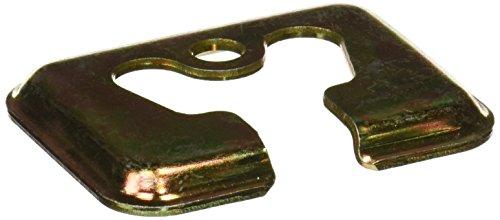 rp38676 mounting bracket