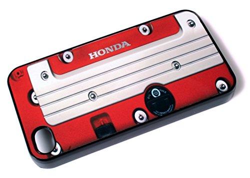 K20 iPhone 4 4s Honda Civic Type R Integra DC5 Accord FD2 k20a k24 VTEC