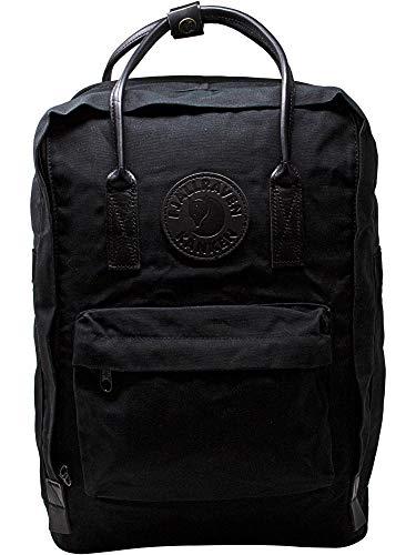 Fjallraven No. 2 Laptop 15 Fabric Backpack