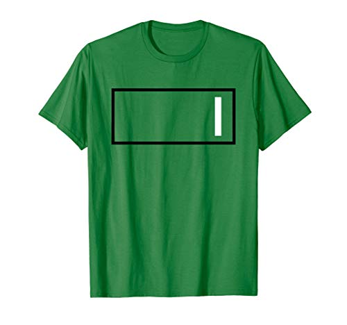 Game Show Halloween Group Costume T-Shirts $1 -