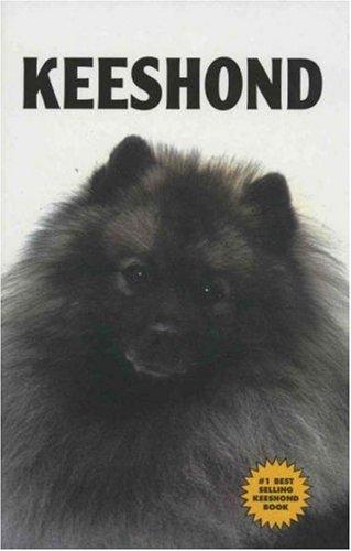 Keeshond (Kw Series)