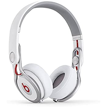 41OHq6UApmL._SL500_AC_SS350_ amazon com beats solo hd wired on ear headphone matte white Beats Headphones Wiring-Diagram at creativeand.co