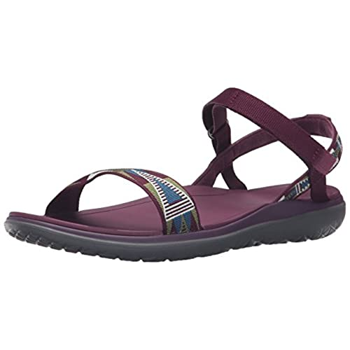 Latest Collection Women's Sandals Teva Terra Float Nova