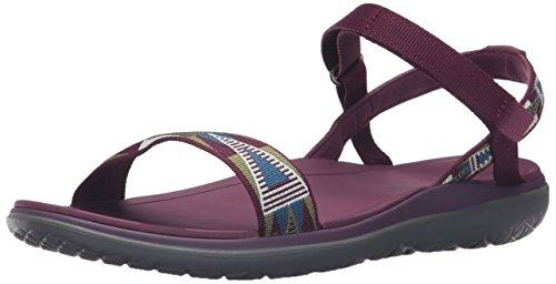 teva-womens-w-terra-float-nova-sandal-mosaic-grape-wine-10-m-us