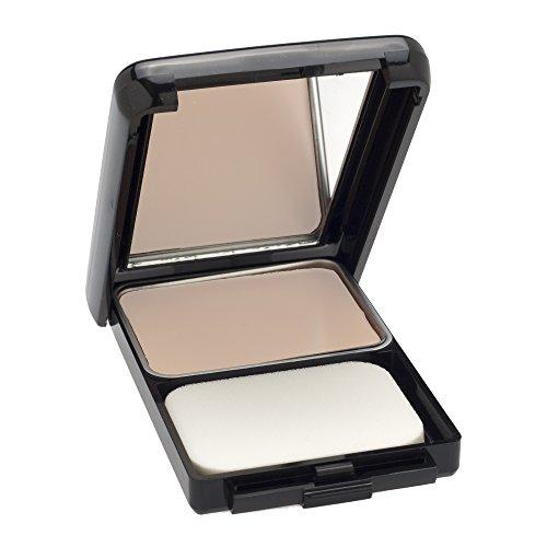 covergirl-ultimate-finish-liquid-powder-make-up-ivory-neutral-405-4-oz
