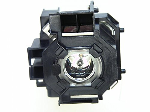 Epson Projector Lamp for 83C 822P V13H010L42