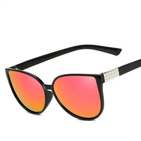 nbsp;Elegante silver nbsp; Plata hombre Mujer de Rhinestone y Uv400 GGSSYY sol Gafas de Mujer sol de sol Gafas nbsp; Mujer Gafas HnBqwxR8gx