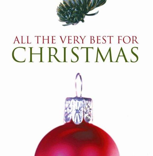 Zat You Santa Claus (Songs Christmas Best The Pop)