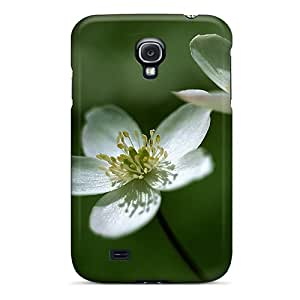 Premium Case For Galaxy S4- Eco Package - Retail Packaging - HUK5202LxRH