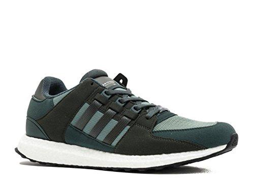 vert Adidas Equipment BB1239 Beige Sneaker Blanc Support Ultra f0npSf8