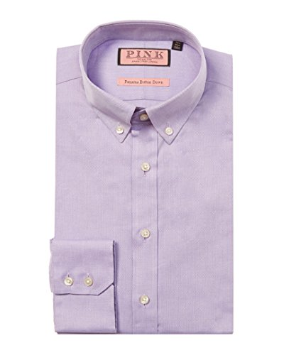 thomas-pink-mens-panama-slim-fit-dress-shirt-165
