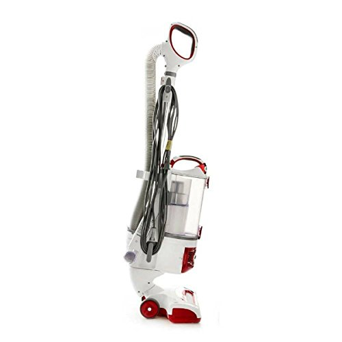 SharkNinja Upright Vacuum cleaner