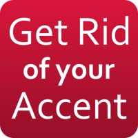 Get Rid of Your Accent, UK Part 1