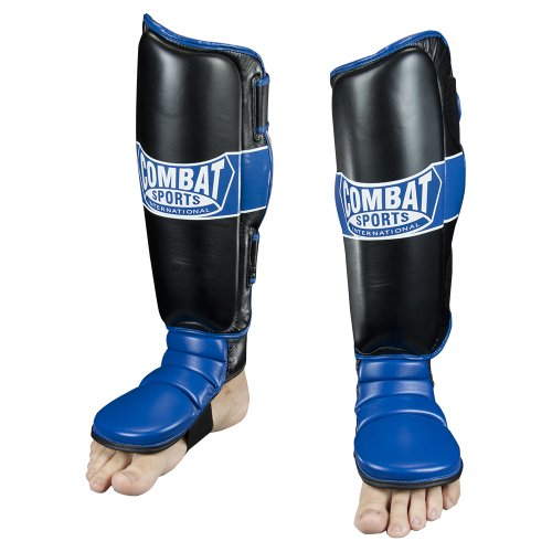 Combat Sports Csi Hybrid MMA Grappling Stand Up (Regular)