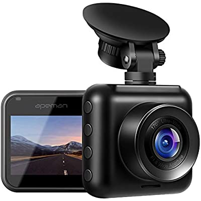 apeman-dash-cam-1080p-full-hd-mini