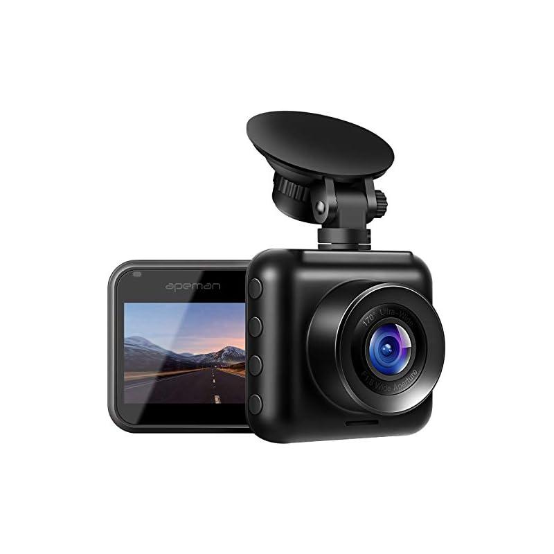 apeman-dash-cam-1080p-full-hd-mini