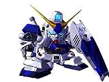 SD Gundam G Generation Wars [Japan Import]