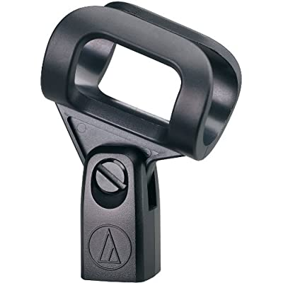 audio-technica-microphone-stand-clamp