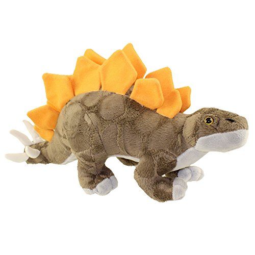 Rhode Island Novelty Animal Stegosaurus