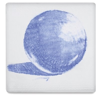 Amaco Underglaze Pencils blue