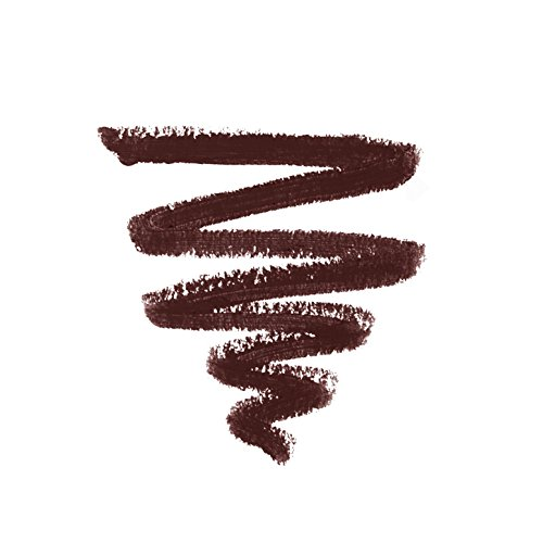NYX PROFESSIONAL MAKEUP Slide On Lip Pencil - Dark Soul, Deep Wine Red