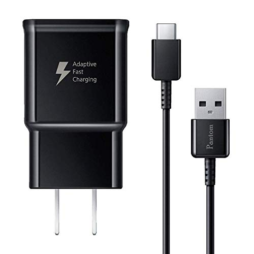 Pantom Adaptive Charging Compatible Smartphones product image