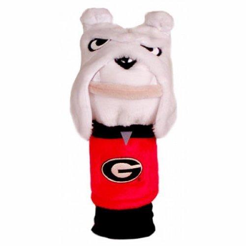 University of Georgia Bulldogs Mascot Headcover