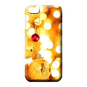 iphone 4 4s Shock Absorbing Fashionable Pretty phone Cases Covers cell phone shells christmas