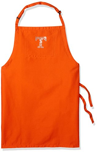 Littlearth NCAA Tennessee Volunteers Camo Tote by Littlearth