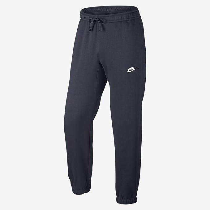 Nike CF FLC Club, Pantalones Deportivos para Hombre: Amazon.es ...