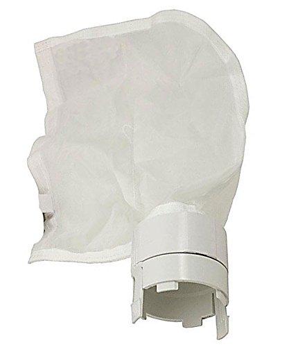 polaris 360 pool cleaner bag - 5