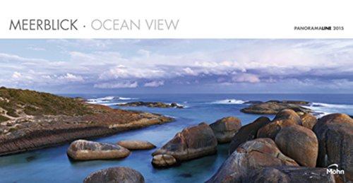 Meerblick - Ocean View 2015